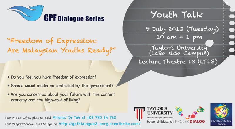youth-talk