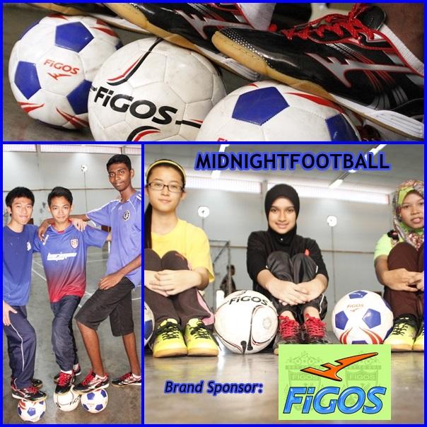 FIGOS-ROI-Poster01