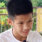Kim Sheng