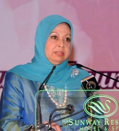 global peace women malaysia