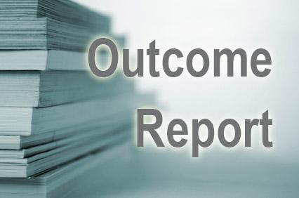 GPF Dialogue Report