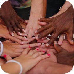 Global Peace, Social Cohesion