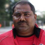 Coach Ishak 2